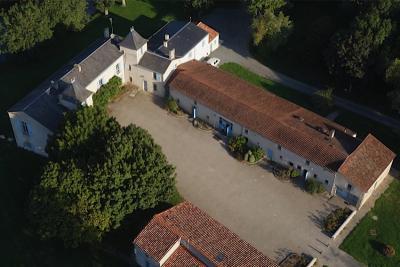 chateau_nieul_dronevendee